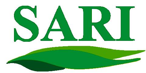 Sari Facility Services